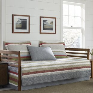 Rustic Bedding Sets You'll on