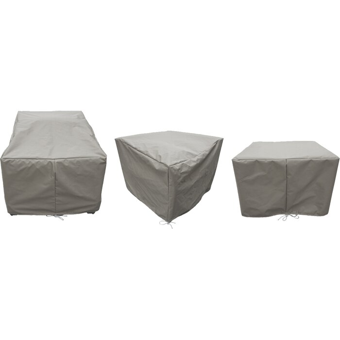 Chair Covers Mryou Rectangularoval Patio Coffee Table