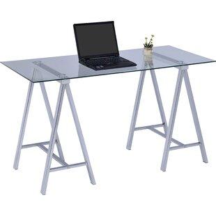 Orren Ellis Florie Writing Desk