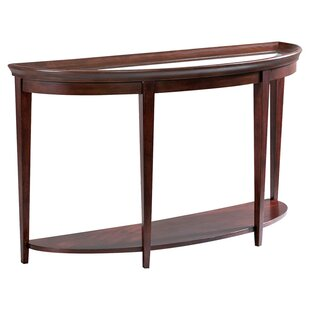 Elisabeth Console Table By Klaussner Furniture