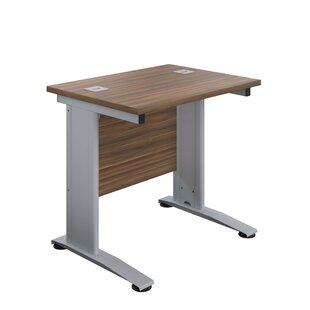 Desk By TC Group