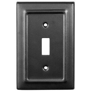 Decorative Light Switch Covers Wayfair