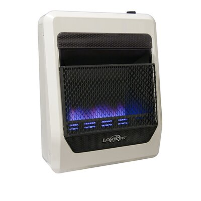 Find The Perfect Propane Space Heaters Wayfair