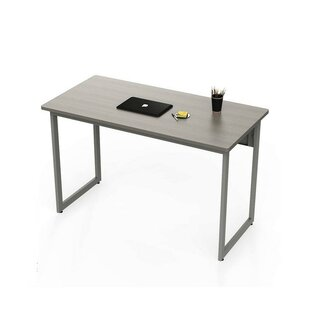 Symple Stuff Lamb Writing Desk