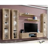 FLYCD2 Floating Entertainment Center for TVs up to 70 by Orren Ellis