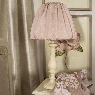 Hollander 24 Table Lamp
