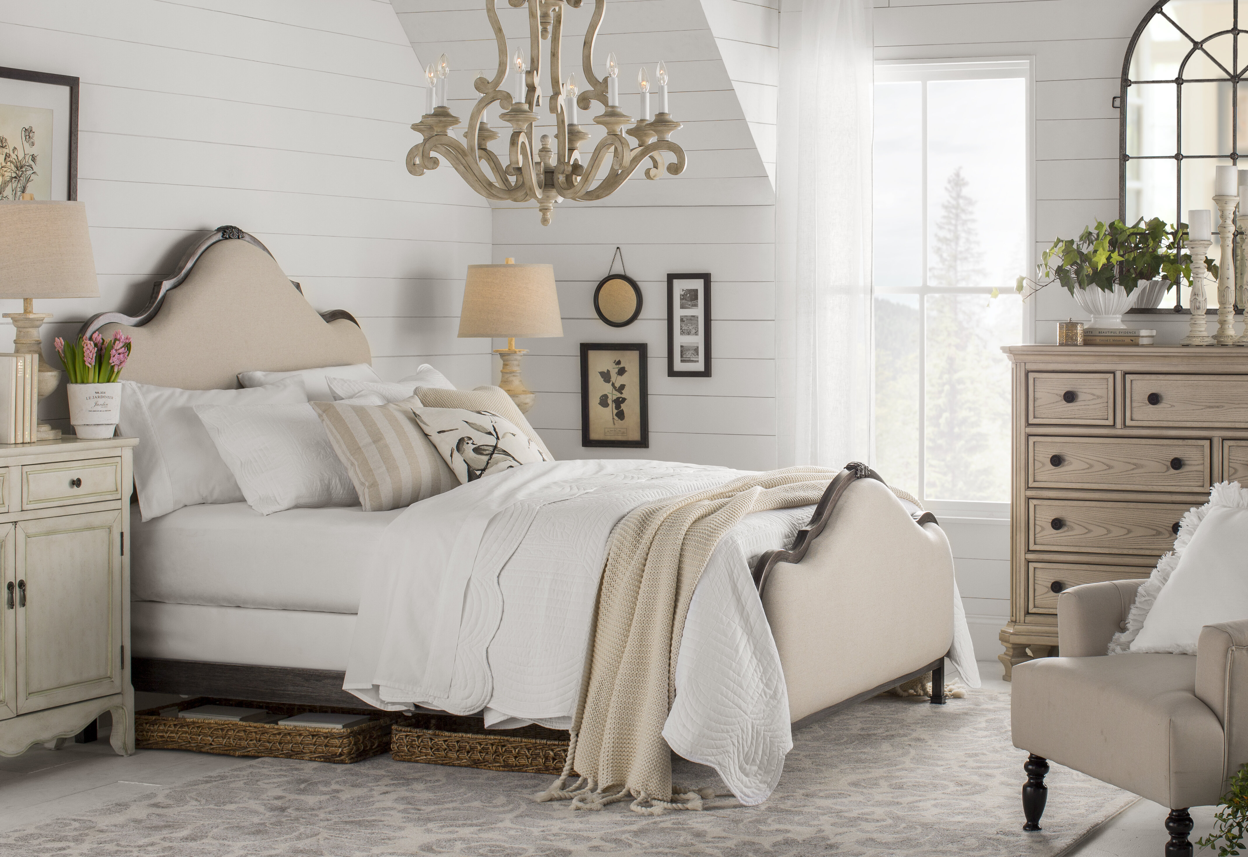 4 Bedroom Chandelier Ideas Wayfair