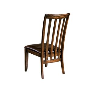 Alexandre Dining Chair Foundry Select