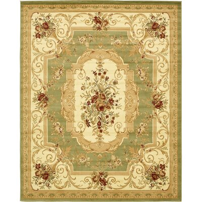 8 X 10 Rectangle Area Rugs You Ll Love In 2019 Wayfair