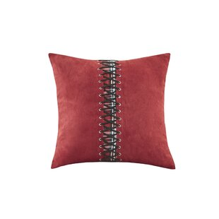 Williamsport Decorative Throw Pillow