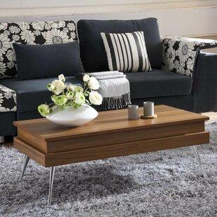 Pleasing Cornelia Lift Top Coffee Table With Storage Machost Co Dining Chair Design Ideas Machostcouk