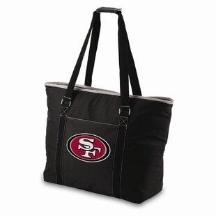 ONIVA™ 48 Can NFL Tahoe Cooler