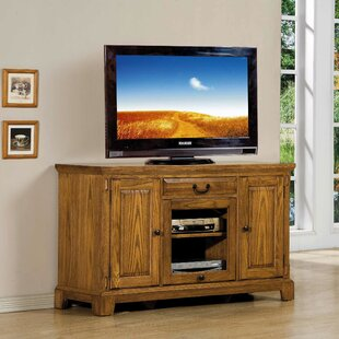Schueller 54 TV Stand by Darby Home Co