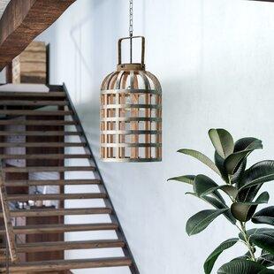 Trent Austin Design Merrit..