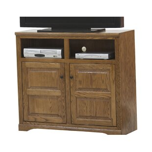 Jesse TV Stand for TVs up to 40