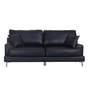 Ultra Plush Sofa by Madiso..