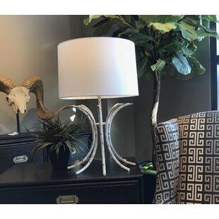 Marina 26 Table Lamp