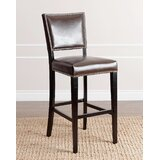 Windsor 30 Bar Stool by Darby Home Co