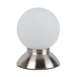 Julia Touch 16cm Table Lamp