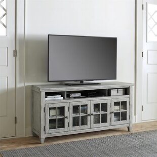 Goshen TV Stand for TVs up to 70