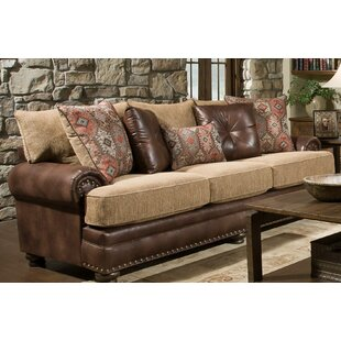 Loon Peak Poythress Sofa