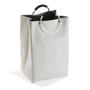 Rebrilliant Laundry Baskets Bags