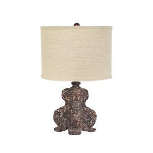 Lapp 26 Table Lamp
