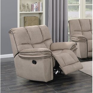 Coen Manual Recliner