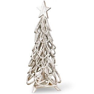 christmas tree decoration - Modern Outdoor Christmas Decorations