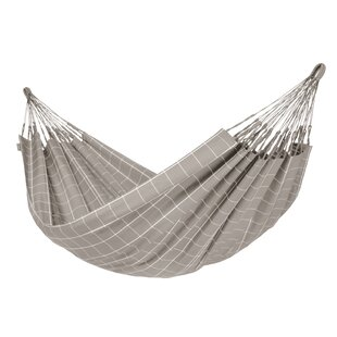 Brisa Tree Hammock by LA SIESTA