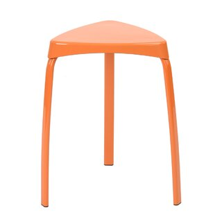 Vanderhoof Stool (Set Of 6) By 17 Stories