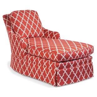Elizabeth Chaise Lounge
