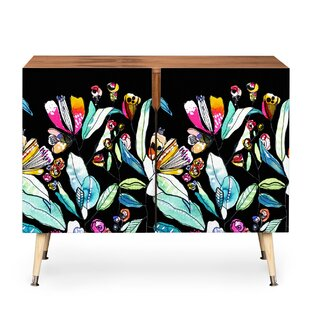 https://secure.img1-fg.wfcdn.com/im/69400748/resize-h310-w310%5Ecompr-r85/6364/63642453/wildflowers-accent-cabinet.jpg