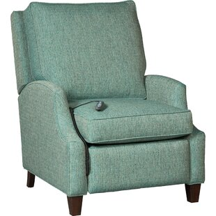 Peabody Power Recliner by Fairfield Chair