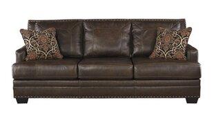 Toronto Sofa by Darby Home Co