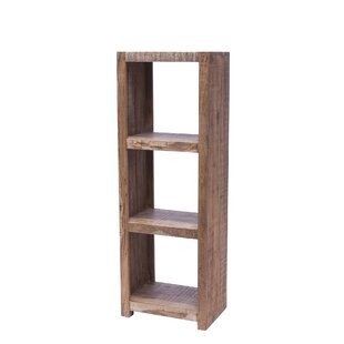 Jovanny Bookcase By Williston Forge