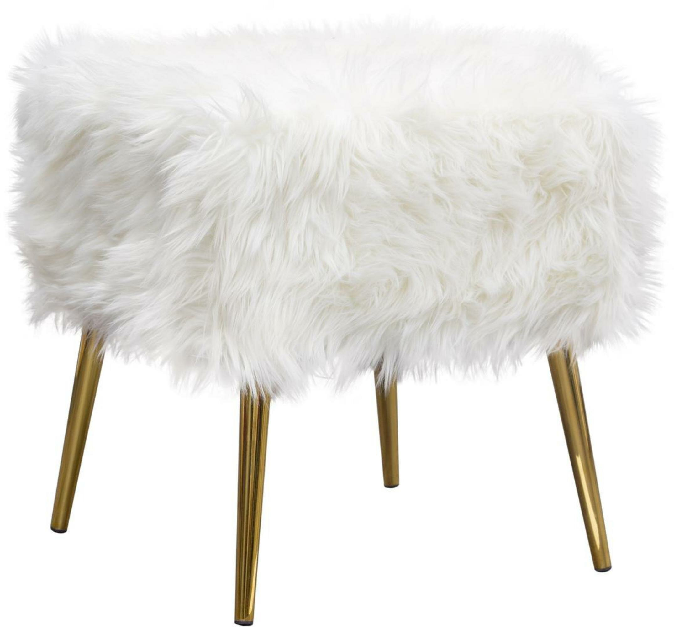 Terrific Colucci Square Cocktail Ottoman Squirreltailoven Fun Painted Chair Ideas Images Squirreltailovenorg