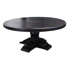 Joy Coffee Table by MOTI Furniture