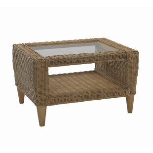 Chambly Coffee Table by Beachcrest Home