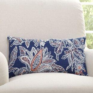Gordon Pillow Cover