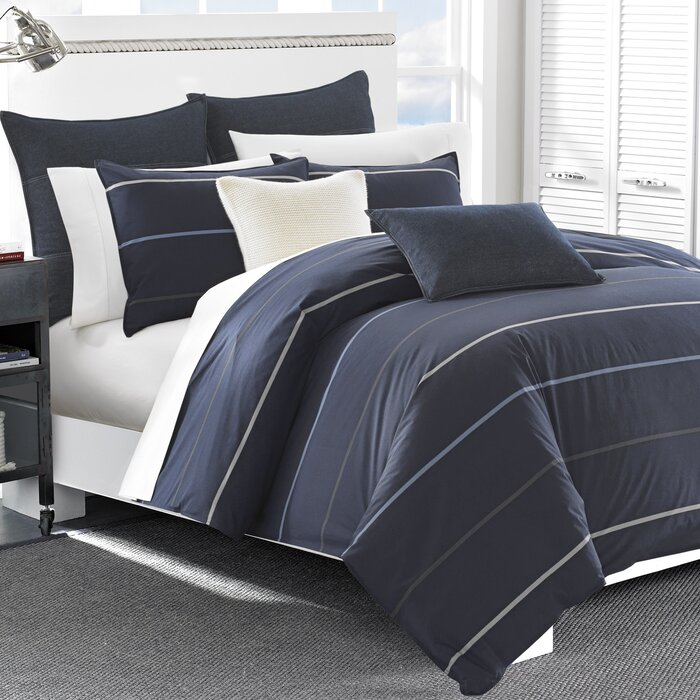 Outstanding Southport Duvet Cover Set Download Free Architecture Designs Rallybritishbridgeorg