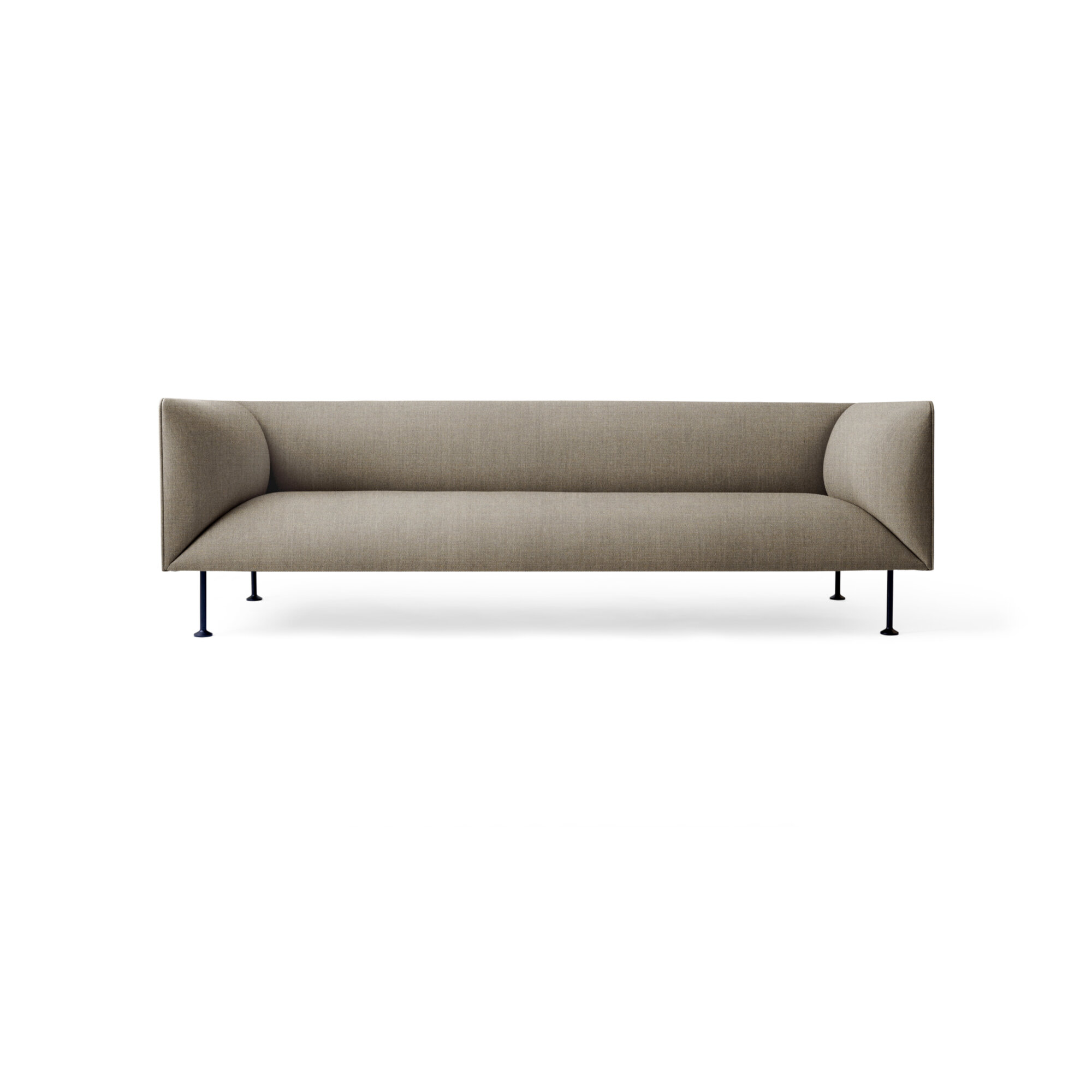 Outstanding Godot Sofa Pabps2019 Chair Design Images Pabps2019Com