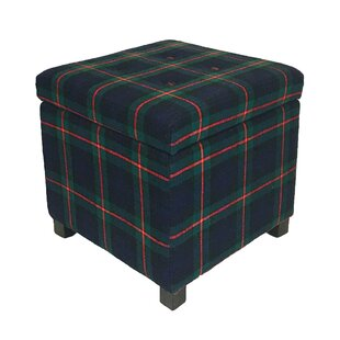 Fellows Storage Ottoman by Winston Porter