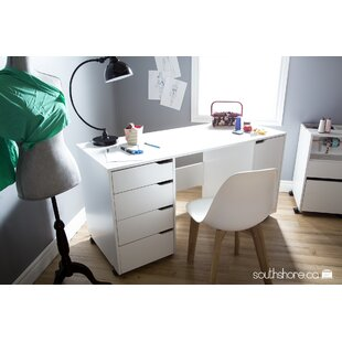 Sewing Craft Sewing Tables Youll Love Wayfair