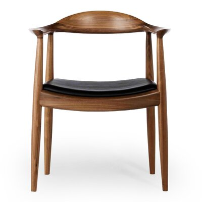 Admirable George Oliver Gravitt Upholstered Dining Chair Pdpeps Interior Chair Design Pdpepsorg