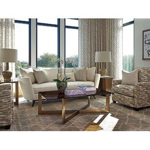 Shop For Zavala Configurable Living Room Set by Lexington Reviews (2019) & Buyer's Guide