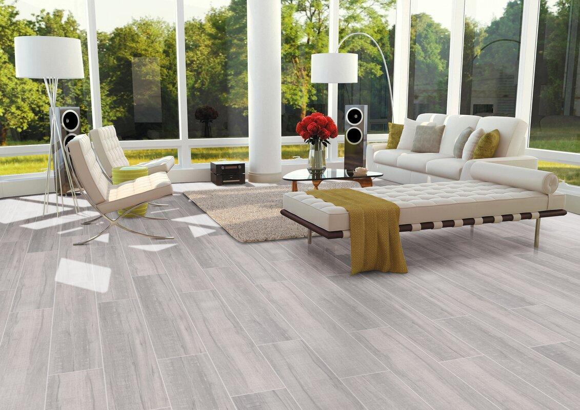 Msi belmond pearl 8 x 40 ceramic wood look tile in white belmond pearl 8 x 40 ceramic wood look tile dailygadgetfo Choice Image