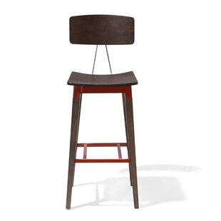 Inexpensive Cassina Bar Stool by sohoConcept Reviews (2019) & Buyer's Guide