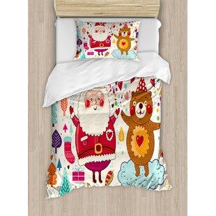 a399c2752f Teddy Bear Bedding