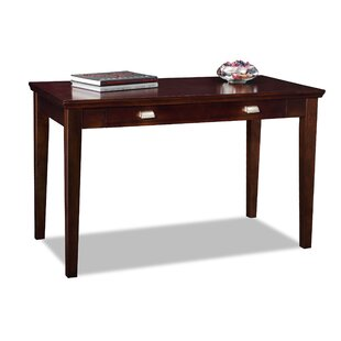 Alcott Hill Drumsough Writing Desk